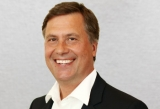 Nils Brauckmann will continue as SUSE chief executive under new owners, EQT.