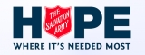 Salvation Army deploys Coupa platform to help with cost control amid increased relief demands