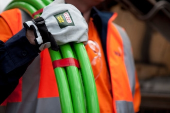 Labor reiterates commitment to fibre in NBN rollout