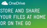 Telstra customers get 200GB free OneDrive