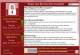 Windows ransomware WannaCry still spreading, but the kick has gone