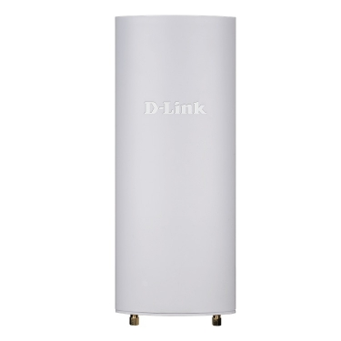 D-Link adds DWL-6720AP and DWL-8720AP to access point lineup
