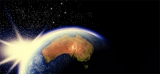 Myriota inks agreement with Australian Space Agency
