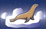 MariaDB adds support for big data analytics