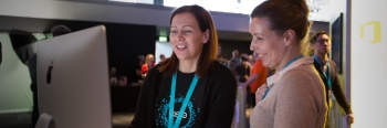 Xero expands partner programme, advisory directory