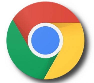 Zero-day in Google's Chrome browser released on Twitter