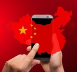 China smartphone market recorded its first growth in four years, with year-on-year shipments increasing 27% in Q1 2021