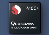 Qualcomm launches new platforms for next-generation connected smartwatches