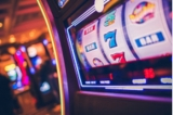 Tasmania casinos hit by Windows ransomware, owner claims they are open