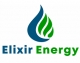 Elixir Energy commences its 2019 drilling campaign