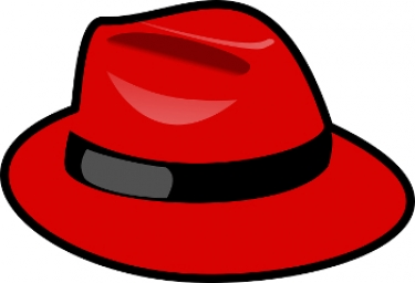 Red Hat kills off CentOS; users frustrated, angry and annoyed