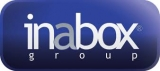 Inabox sells its HSC business to Telstra for $4.5 million