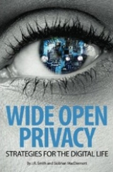 Wide Open Privacy - a review