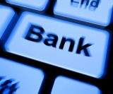 New technologies continue to have 'greatest impact' on global banking sector