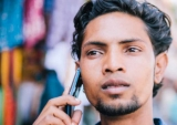 More than 5b now have access to mobile services: GSMA