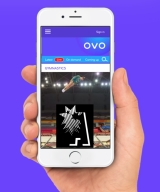 SCA takes $5m stake in OVO Mobile as OVO signs fresh 5yr Optus deal