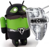 Ten must-have security apps for Android