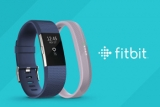 Fitbit loses ground, but keeps top wearables spot in Q4