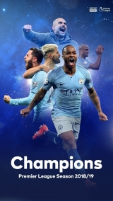 Optus claims record audiences for UK Premier League coverage