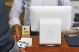 Square integrates with MYOB