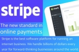 Stripe research: Australia at 'tipping point' for marketplace businesses