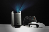 Xgimi MoGo Pro+ adds to portable projector options