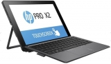 HP Pro x2 – hybrid tablet with potential