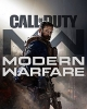 Permanently banned from Call of Duty: Modern Warfare for no reason