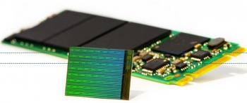 3D Flash memory to enable 10TB SSD