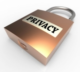 Consumer groups call for 'radical' overhaul of privacy laws