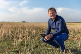 CSIRO launches analytics platform to provide agricultural data