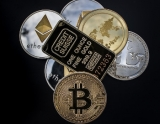 Twitter bitcoin scams target the rich and famous, cryptocurrency firms