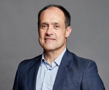 Iñaki Berroeta says said the government should have considered compensation for telcos affected by the Huawei ban.