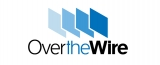 Over the Wire's NetSIP Voice Platform now offers Direct Routing Calling Solution for Microsoft Office 365 and Teams