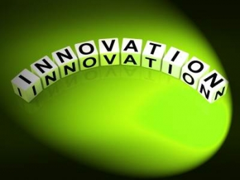Funding helps innovating start-ups get off the ground