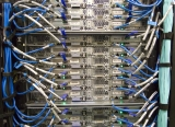 Vocus mum on state of Sydney data centre after outage