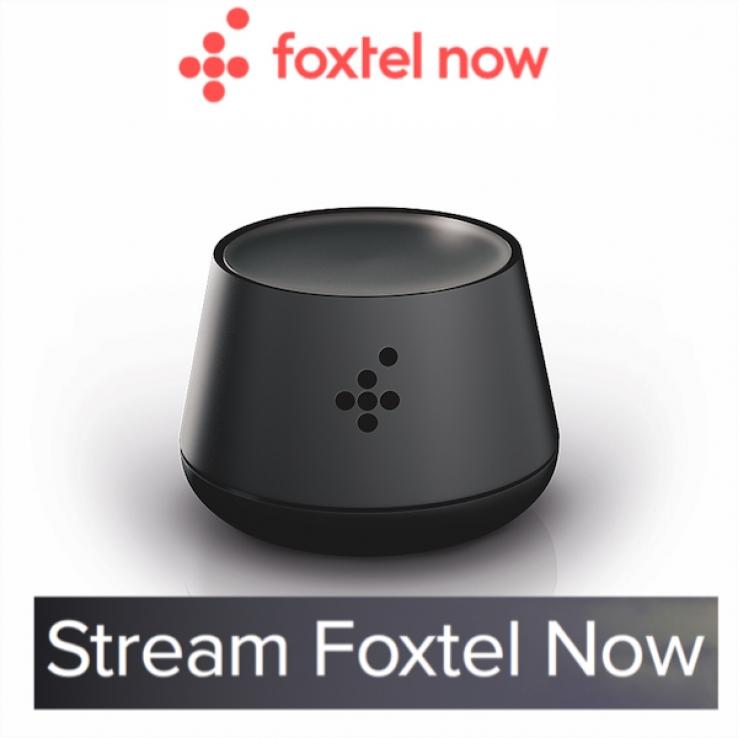 download foxtel now on apple tv