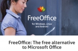 SoftMaker FreeOffice 2016 for Windows, Linux and Android arrives - free!