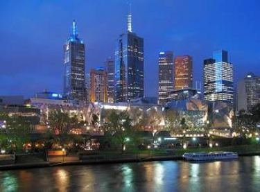 Victorian investment focus with new start-ups database