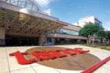 TSMC completes work on 3nm process fab, production in 2022