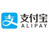 Tyro, Alipay integration now live in Heinemann Gold Coast stores