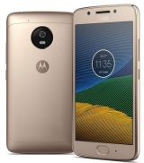 Moto G5 and G5 Plus – same family, but very different (review)
