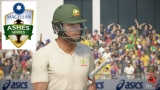 VIDEO: Ashes Cricket video game with 'awesome' graphics arriving November 2017