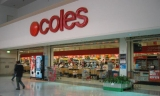 Coles to revamp business systems with SAP