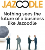 VIDEO Interview: Jazoodle CEO on how to make better business choices