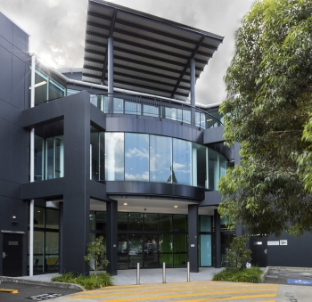 New tech lab to attract global researchers, says UTS