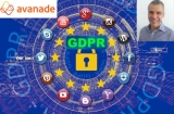 Why does European GDPR law matter to Australians?