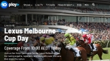 How to watch and stream the 2020 Melbourne Cup live and free online