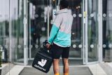 Deliveroo delivers significant impact to Australian economy: report