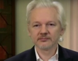 Assange slams Clinton over 2016 election claims
